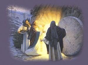 Resurrección-de-Jesús