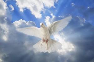 espiritu-santo1