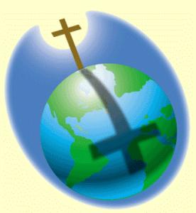 Iglesia en el mundo
