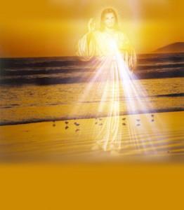 jesus de la misericordia_
