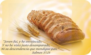 Salmo 37 25