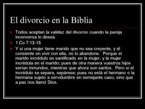 Versiculo biblico sobre el matrimonio
