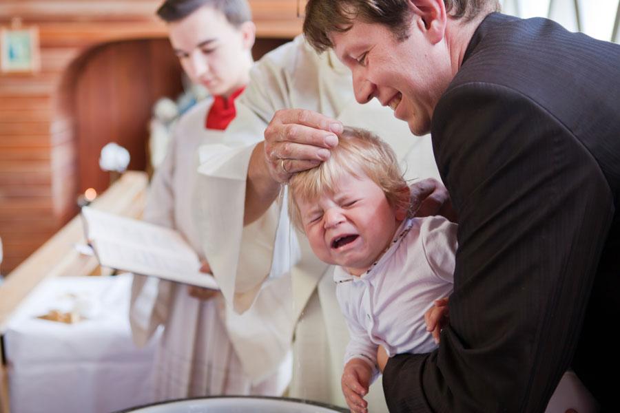 08404g-organizar-bautismo